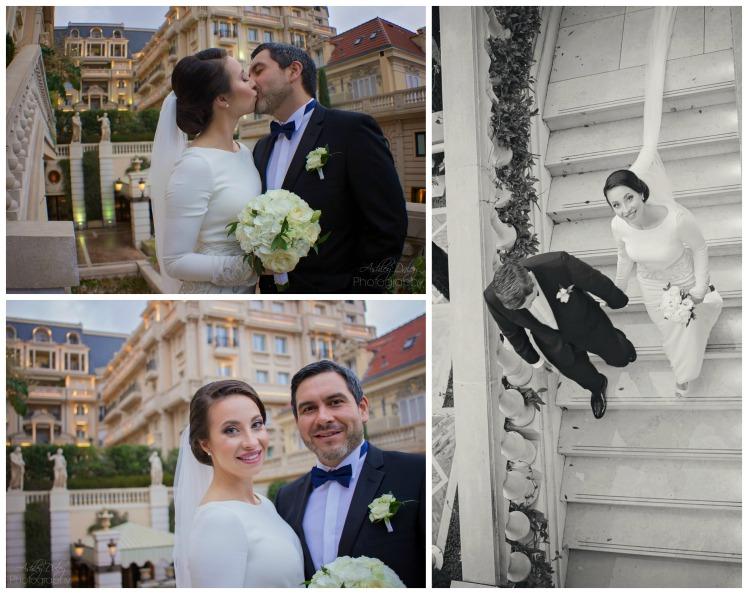 salazar-wedding-16