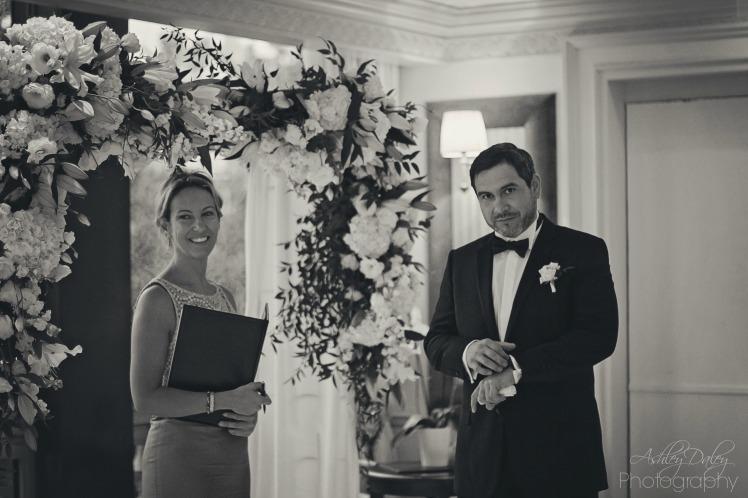 salazar-wedding-19