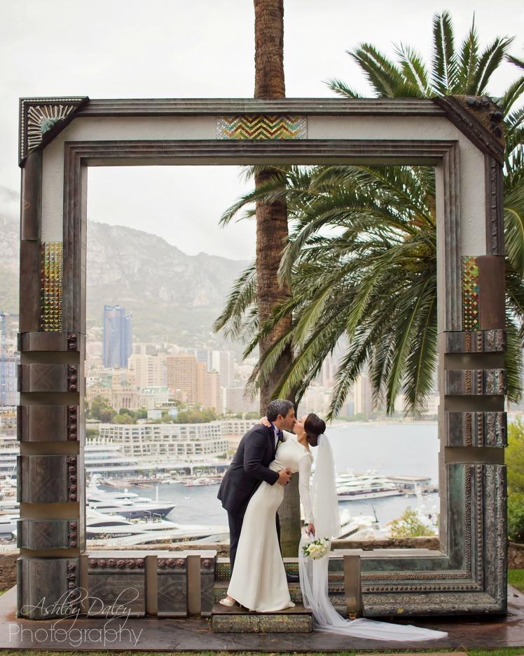 salazar-wedding-8